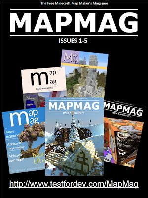 http://www.testfordev.com/MapMag